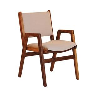 Thumbnail of Darafeev - Stacking Chair