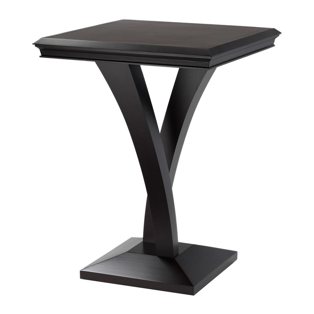 Darafeev - Pub Table