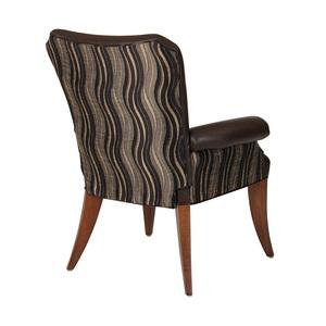 Thumbnail of Darafeev - Flexback Dining Chair