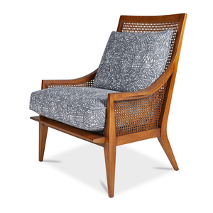 Thumbnail of The MT Company - Clearwater Chair