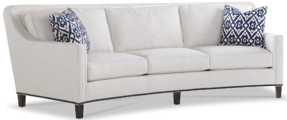 The MT Company - Cayman Sofa