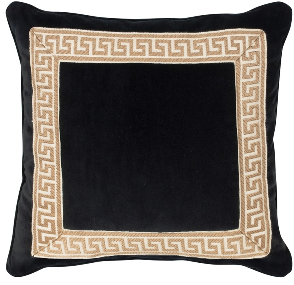 The MT Company - Decorative Throw Pillow