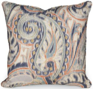 Thumbnail of The MT Company - Decorative Throw Pillow