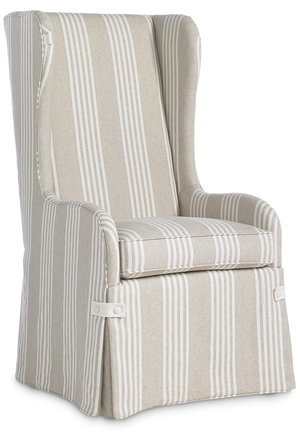 Thumbnail of The MT Company - Dining Chair