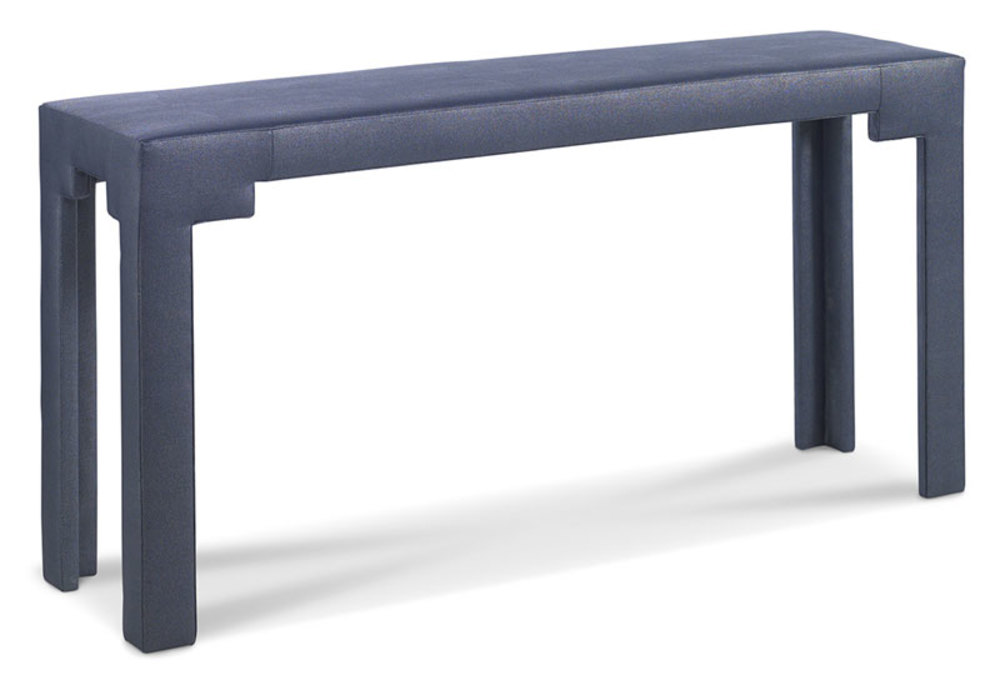 The MT Company - Console Table
