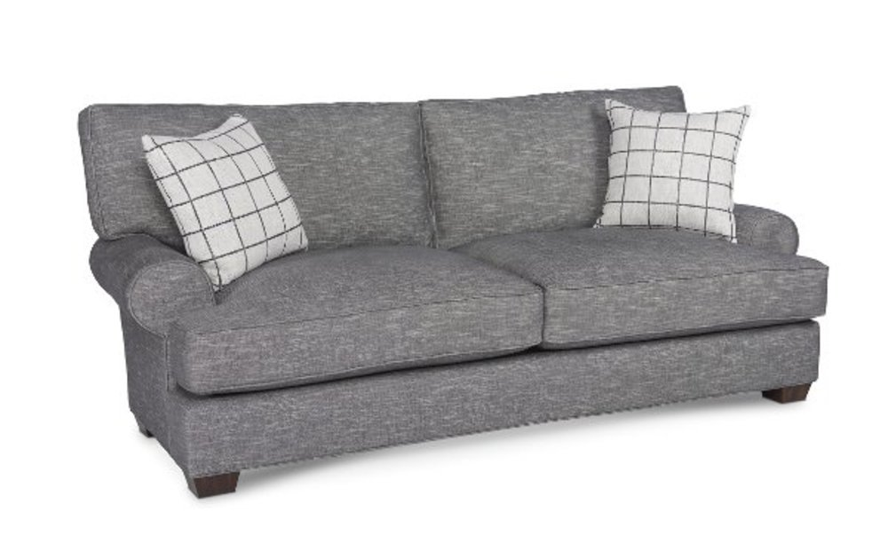 The MT Company - Benson Sofa