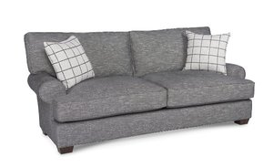 Thumbnail of The MT Company - Benson Sofa