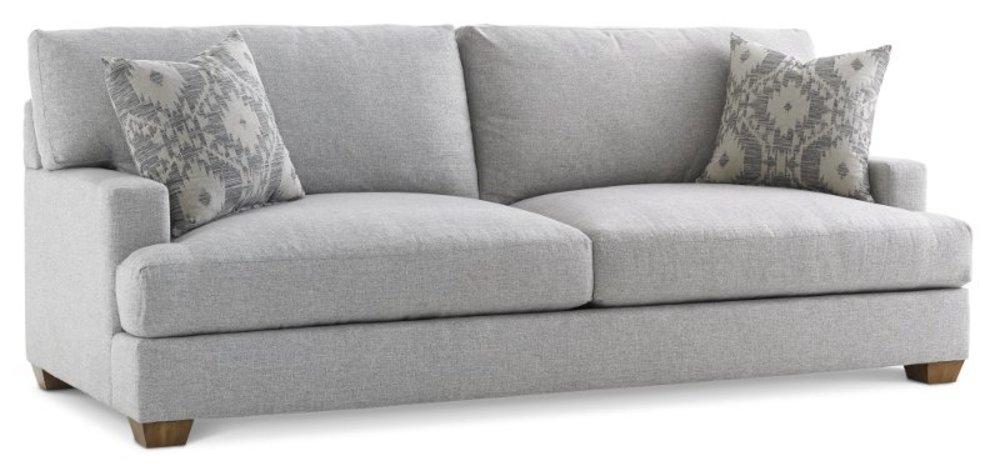 The MT Company - Extra Long Sofa