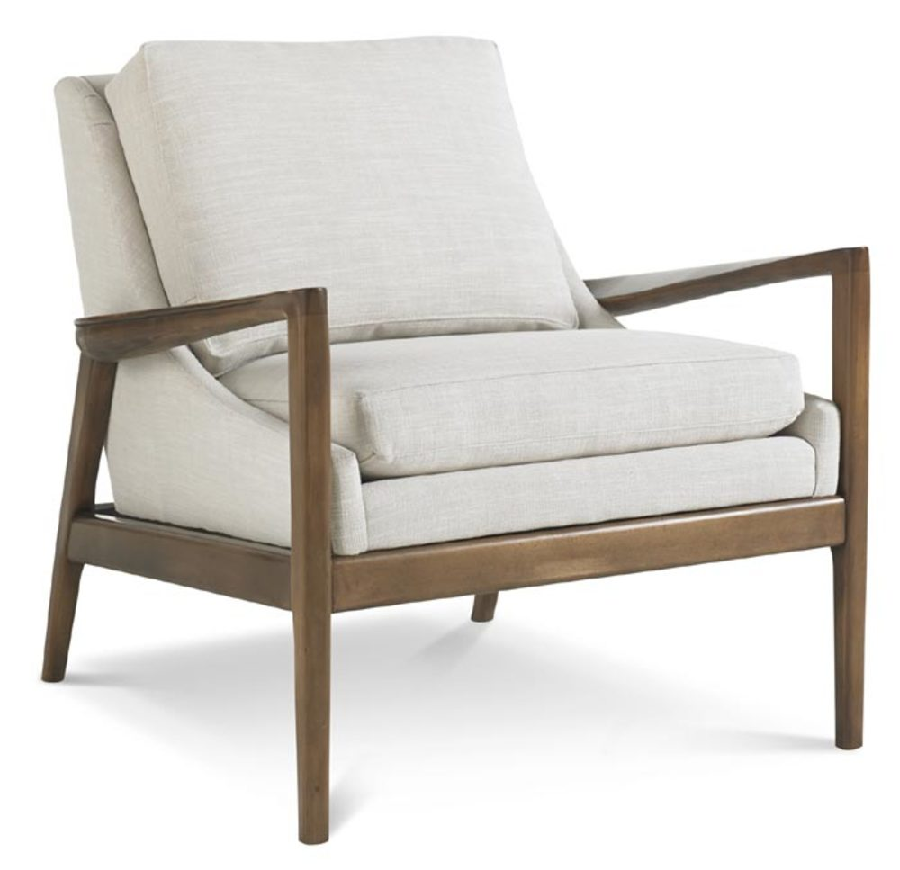 The MT Company - Chair