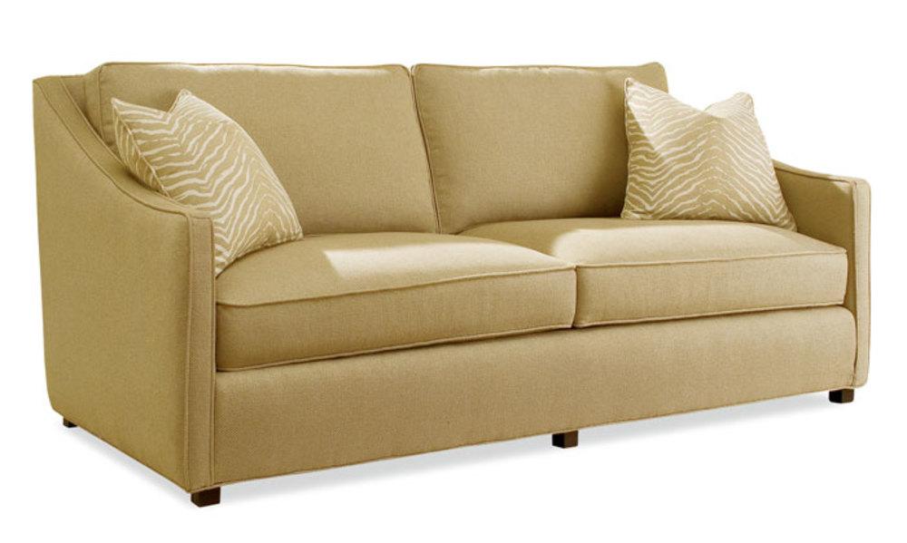 The MT Company - Sofa