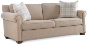 Thumbnail of The MT Company - Sofa