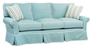 Thumbnail of The MT Company - Sofa