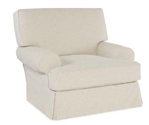 Thumbnail of The MT Company - Swivel Chair