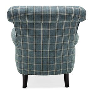 Thumbnail of Sam Moore - Bevin Club Chair