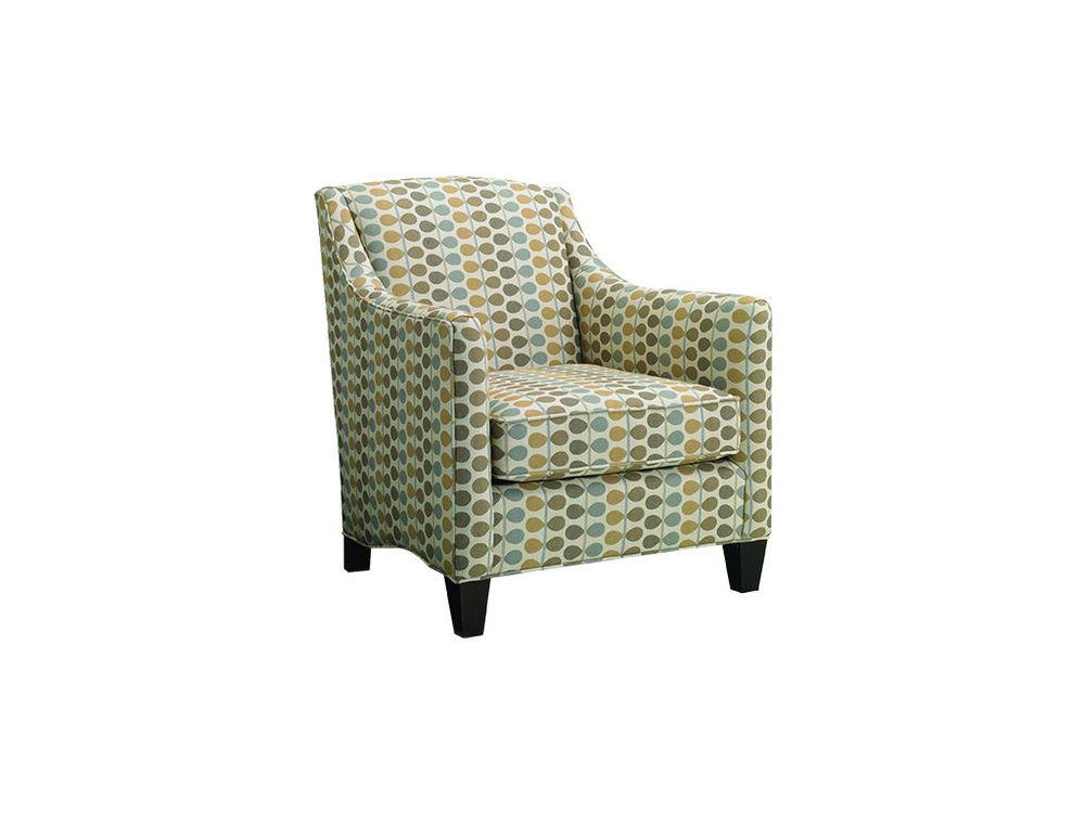 Sam Moore - Urban Club Chair