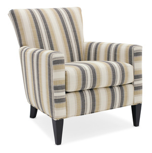 Thumbnail of Sam Moore - Barnaby Club Chair
