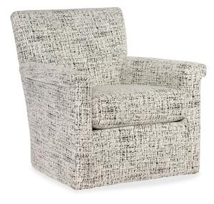 Thumbnail of Sam Moore - Bexley Swivel Chair