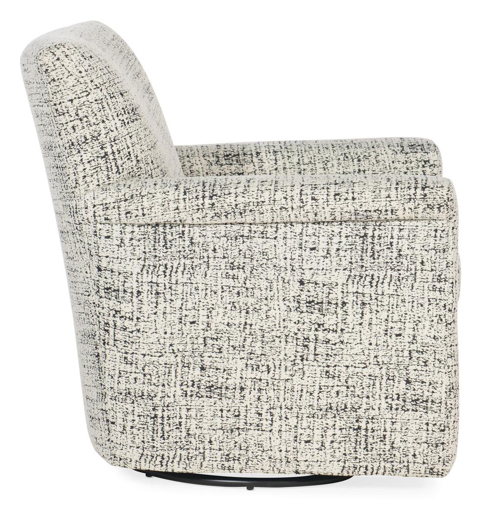 Sam Moore - Bexley Swivel Chair