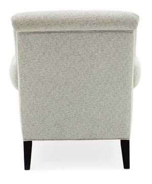 Thumbnail of Sam Moore - Abott Club Chair