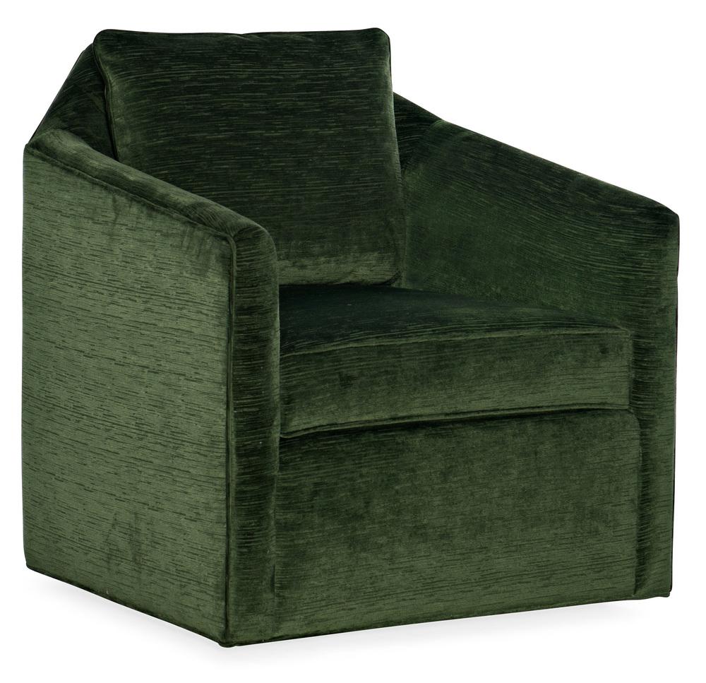 Sam Moore - Justine Swivel Chair