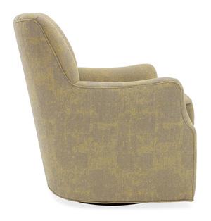 Thumbnail of Sam Moore - Guthrie Swivel Chair