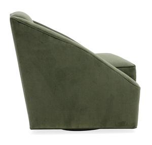 Thumbnail of Sam Moore - Rebel Swivel Chair