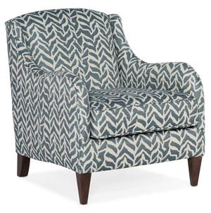 Thumbnail of Sam Moore - Bailey Club Chair