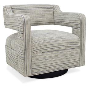 Thumbnail of Sam Moore - Moxie Swivel Chair