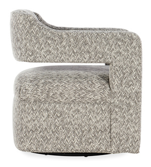 Thumbnail of Sam Moore - Mateo Swivel Chair