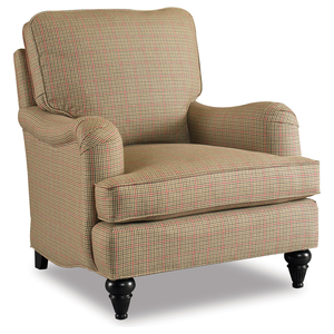 Thumbnail of Sam Moore - Claremont Club Chair