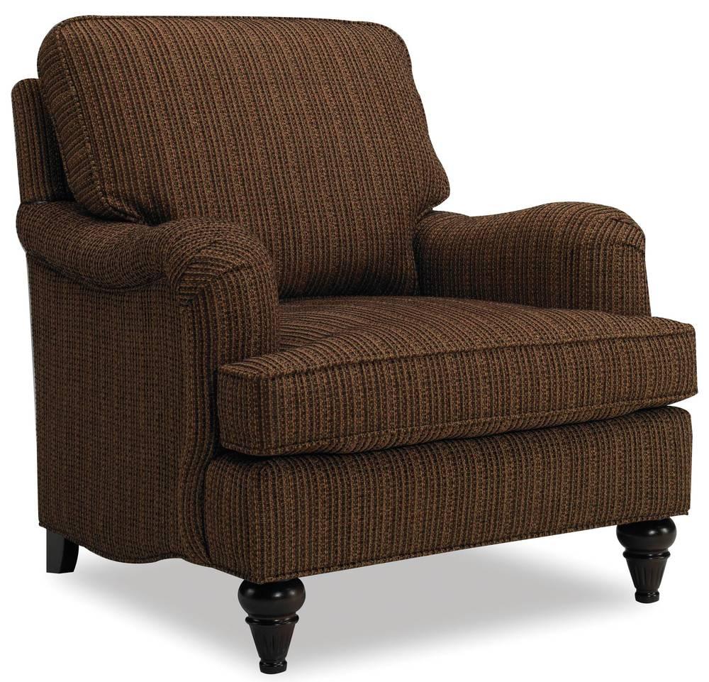 Sam Moore - Claremont Club Chair