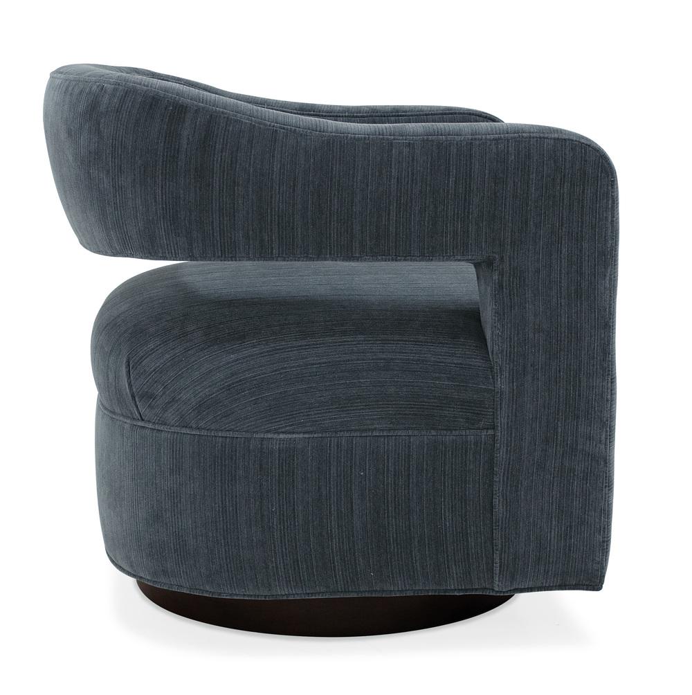 Sam Moore - Max Swivel Chair