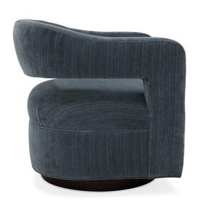Thumbnail of Sam Moore - Max Swivel Chair