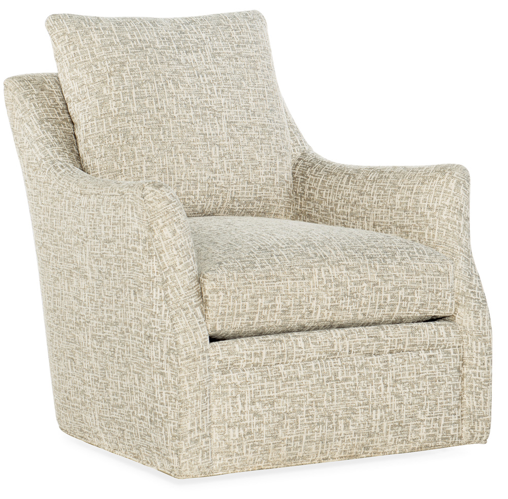 Sam Moore - Bree  Swivel Chair