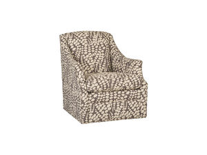 Thumbnail of Sam Moore - Lark Swivel Chair