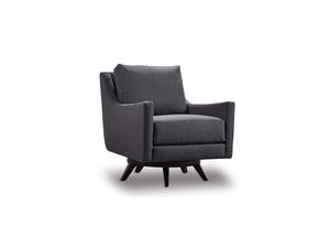 Thumbnail of SAM MOORE DIVISION, INC - Cosmic Swivel Chair