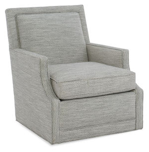 Thumbnail of Sam Moore - Phoebe Swivel Glider