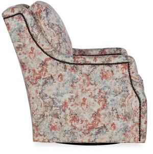 Thumbnail of Sam Moore - Kale Swivel Chair