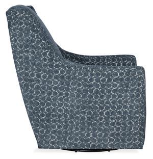Thumbnail of Sam Moore - Sheridan Swivel Chair