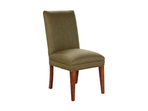 Thumbnail of SAM MOORE DIVISION, INC - Raymond Dining Side Chair