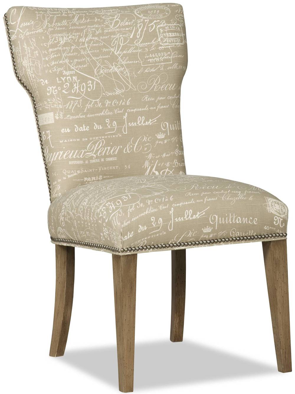 Sam Moore - Sonora Dining Chair