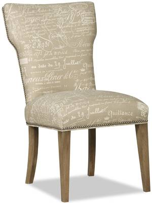 Thumbnail of Sam Moore - Sonora Dining Chair