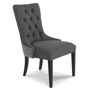 Thumbnail of Sam Moore - Walden Dining Chair