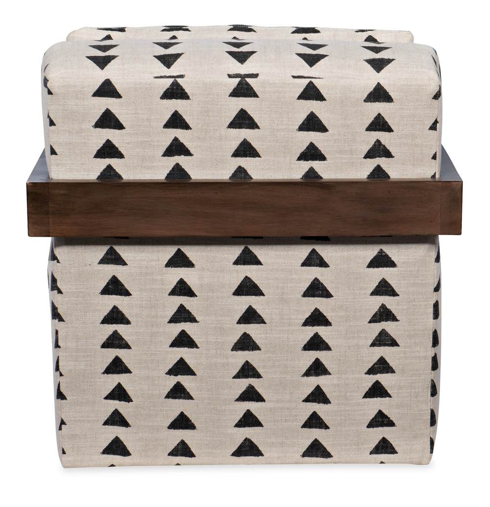 Sam Moore - Cabell Swivel Chair