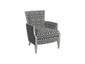 Thumbnail of Sam Moore - Nadia Exposed Wood Chair