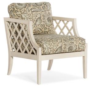 Thumbnail of Sam Moore - Idris Exposed Wood Chair