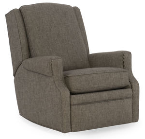 Thumbnail of Sam Moore - Lewis Swivel Glider Power Recliner