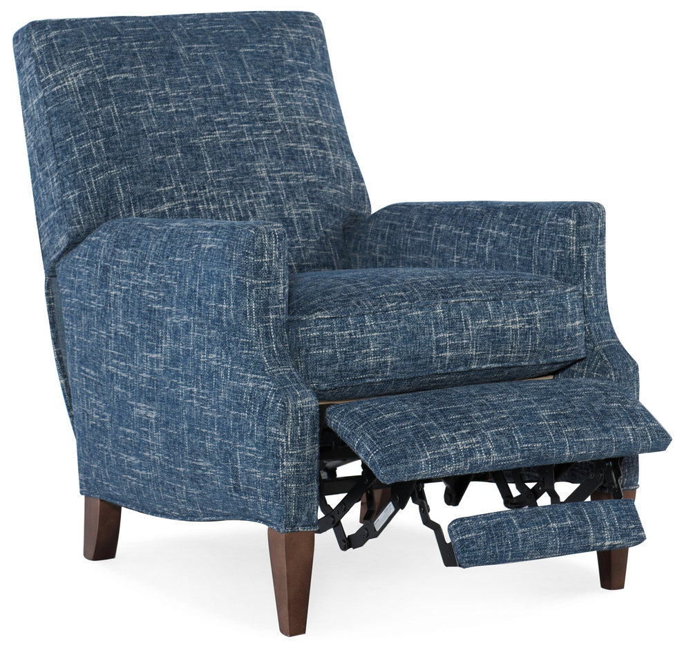 Sam Moore - Jacoby Recliner