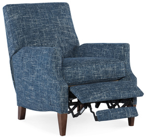 Thumbnail of Sam Moore - Jacoby Recliner