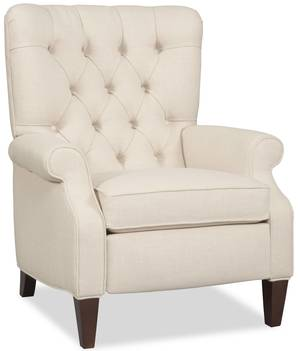 Thumbnail of SAM MOORE DIVISION, INC - Annick Recliner